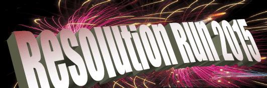 resolutionrun2015