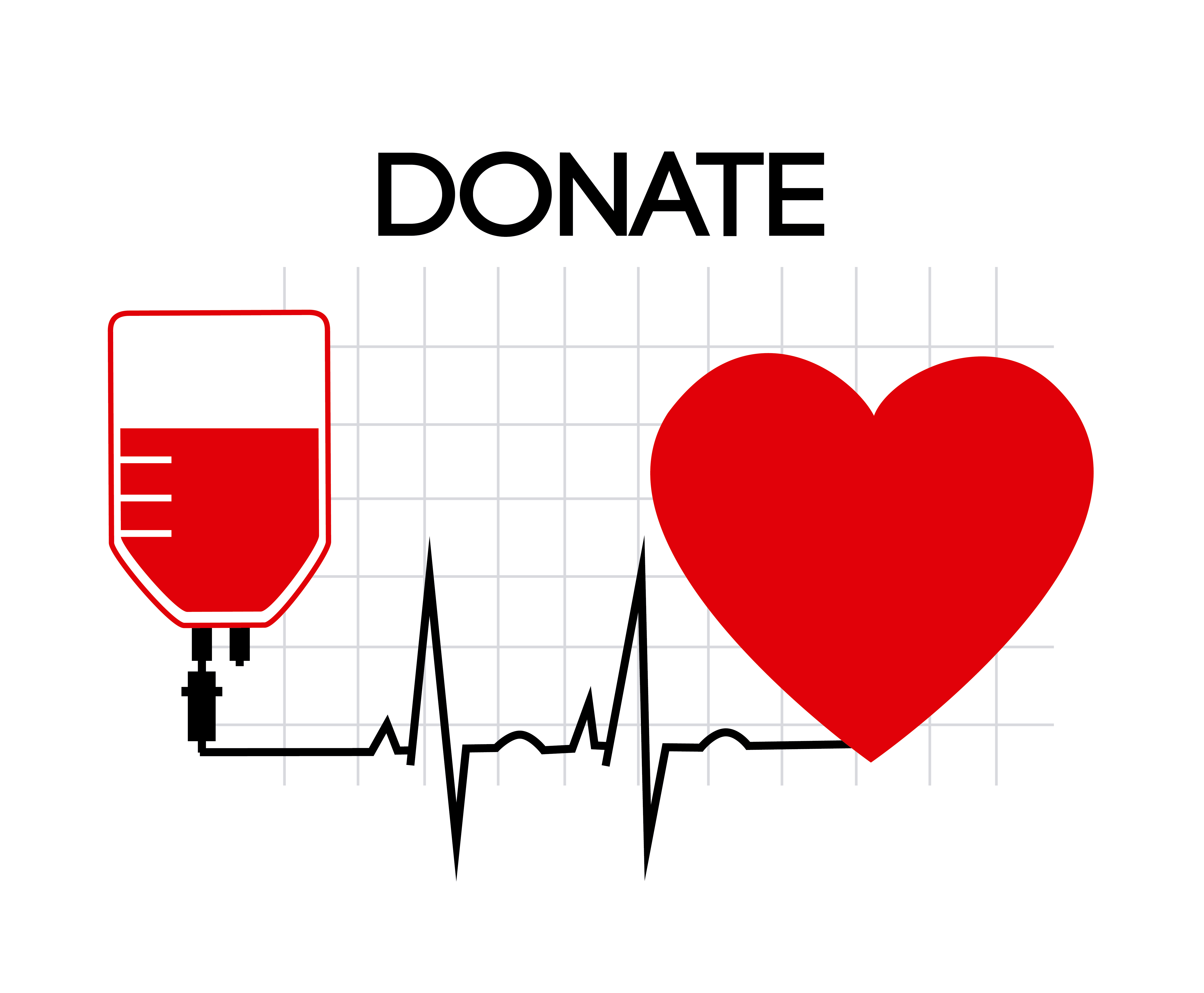 blood drive on thursday february 5th sisters athletic club rh sistersathleticclub com  red cross blood drive clipart