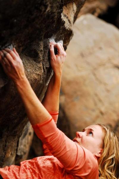 climbing-pics-016-copy