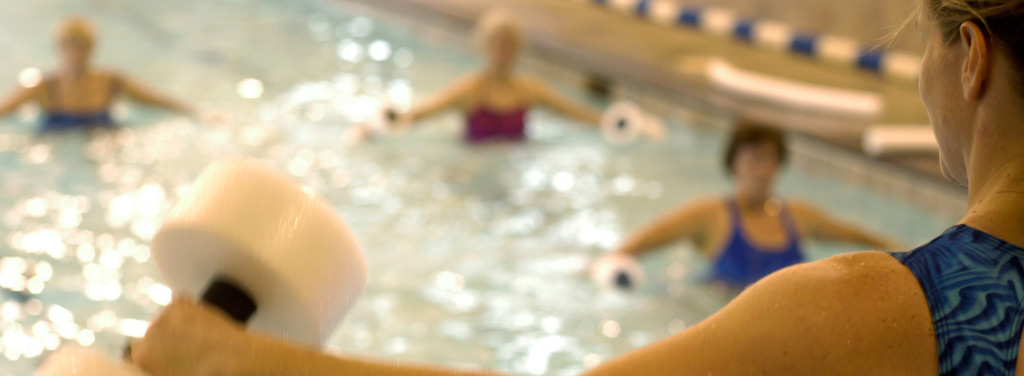 seniors_aquatic-1024x6811