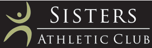 Sisters Athletic Club